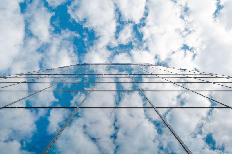 Public Cloud Access